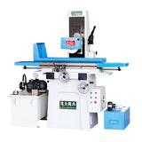 Hydraulic surface grinder MY820