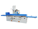 Hydraulic surface grinder M7163*2000